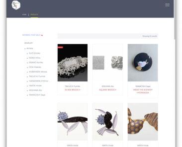 CAJ-ARTISTS--スクリーンショット 2021-07-19 13.26.03