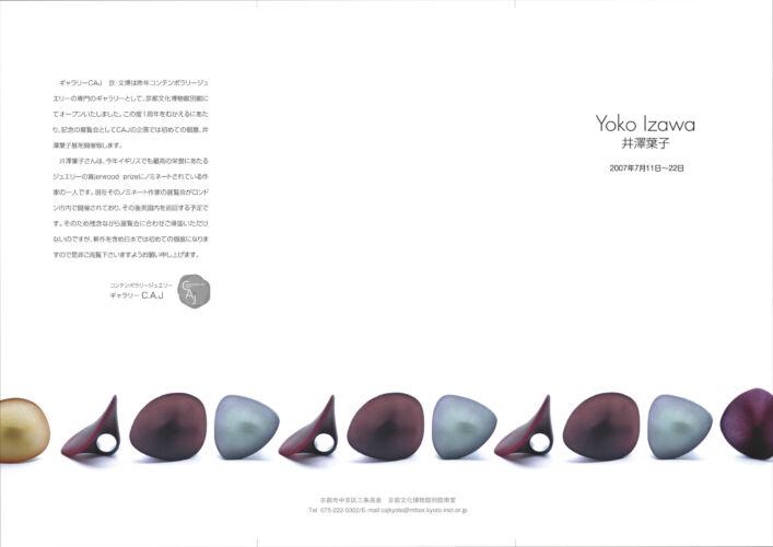 CAJ-DM-CARD-2007izawa