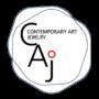 gallery C.A.J.